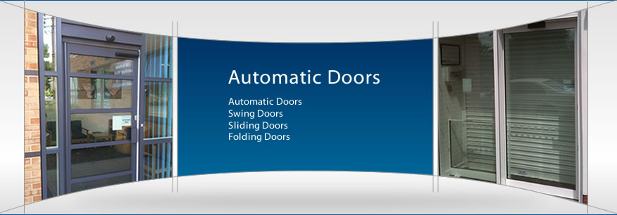 Shop Fronts, Roller Shutter and Automatic Doors | 876 x 306 · 45 kB · jpeg